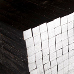 steel_square_bar